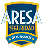 Aresa